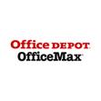 Office Depot - 6450 Folsom Blvd, Ste 111, Sacramento, CA