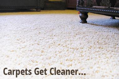 Heaven S Best Carpet Cleaning Twin Falls Id