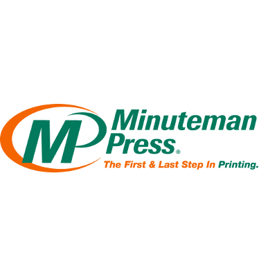 Minuteman press in south charleston wv 503 d st south charleston minuteman press in south charleston wv 503 d st south charleston wv printing services malvernweather Choice Image