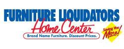Nice Furniture Liquidators Home Center