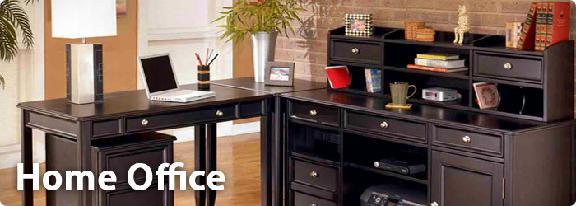 Furniture Liquidators Home Center