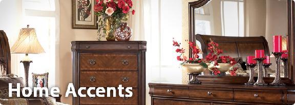 Delightful Furniture Liquidators Home Center