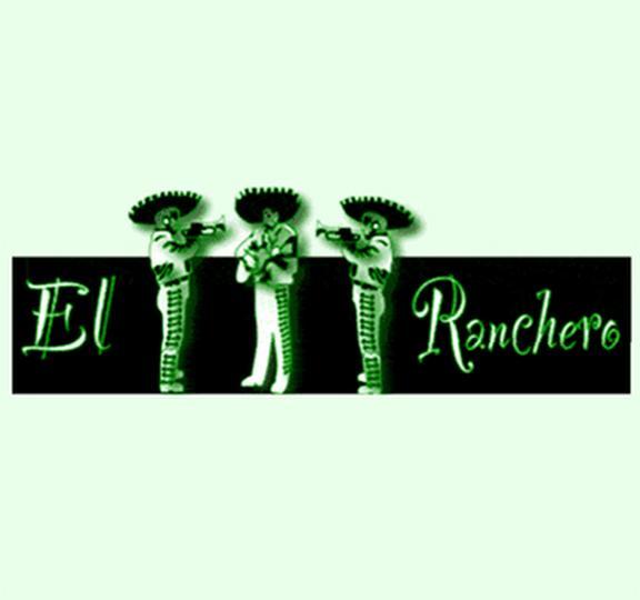 El Ranchero Mexican Restaurant - 211 Bullsboro Dr, Newnan, GA