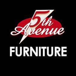 5th Avenue Furniture 15348 Livernois Ave Detroit Mi