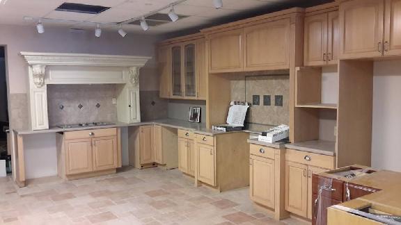 Superior DeGeorge Ceilings, Flooring U0026 Cabinetry   Your Room Improvement Specialist