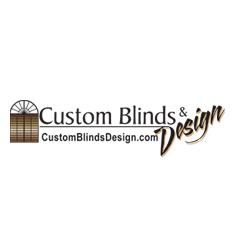 Custom Blinds Design 6101 S 56th St