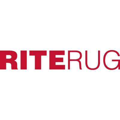 Rite Rug Co logo