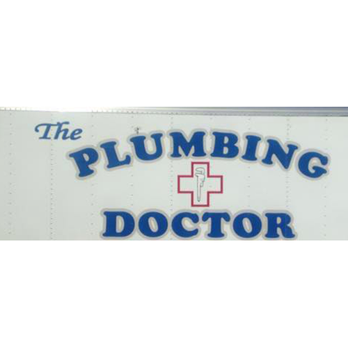 ontario call omote environment home the oshawa doctor plumber of plumbing logo inc ministry