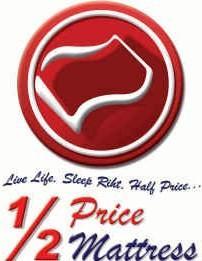 12 Price Mattress 12323 Sw 55th St Ste 1001 Cooper City Fl