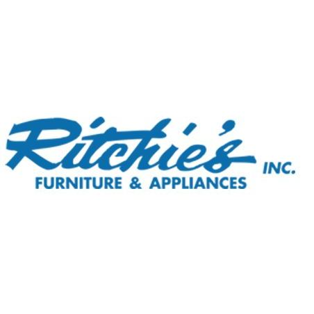 Charmant Ritchieu0027s Furniture U0026 Appliance