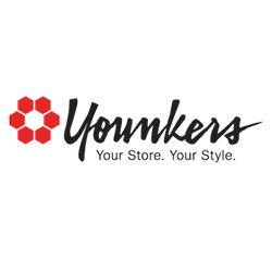 Younkers in Fort Dodge, IA | 217 S 25th St, Ste AN2, Fort Dodge, IA