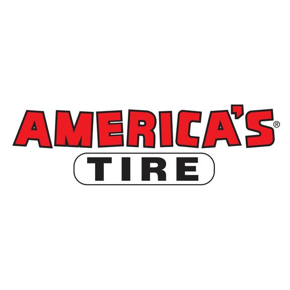 America S Tire 3877 N Blackstone Ave Fresno Ca