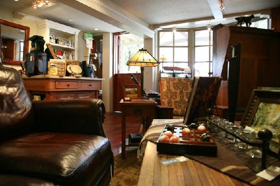 The Lake House   Furniture And Antiques