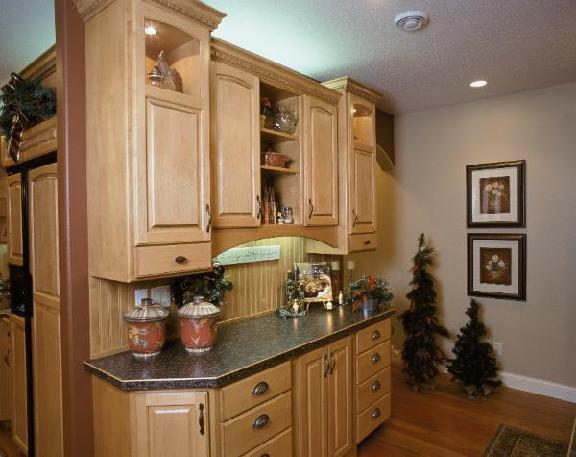 Sammyu0027s Custom Cabinets U0026 Furniture