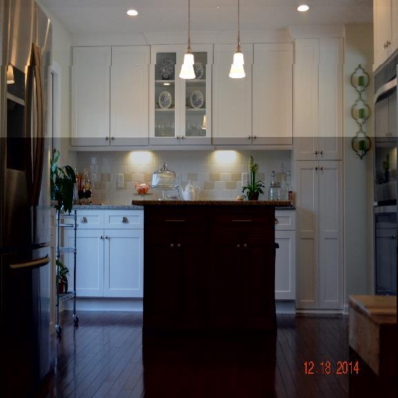Kitchens Bath By Design 1379 Lafayette Pkwy Lagrange Ga