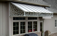 Awnings Direct Of Knoxville Knoxville Tn