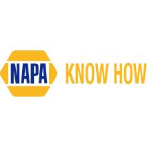 NAPA Auto Parts - Lewiston Ace Hardware LLC - 4910 Salling