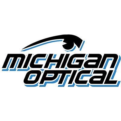 Michigan Optical - 511 Wilson Ave NW, Ste E, Grand Rapids, MI