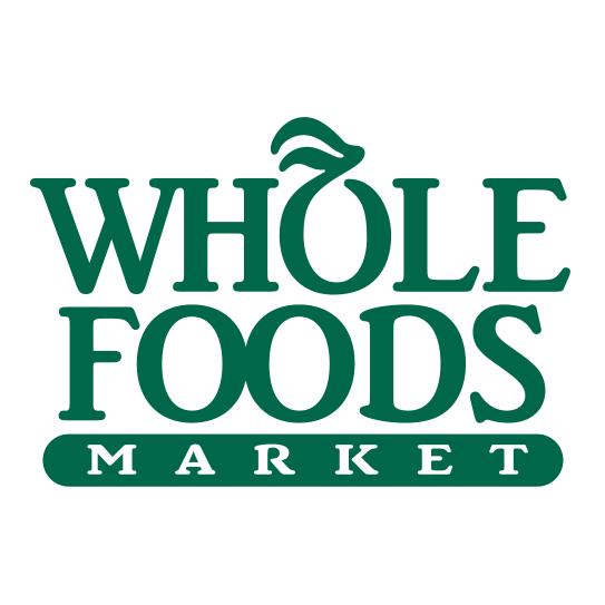 Whole Foods Market Duke Street Alexandria Virginia