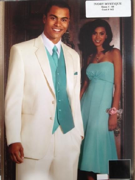 Victor\'s Tuxedos in Moreno Valley, CA | 22700 Alessandro Blvd ...