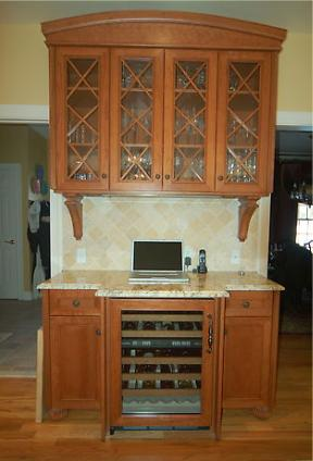 Sebastian Kitchen Cabinets 4 Taft St Ste B1 Norwalk Ct