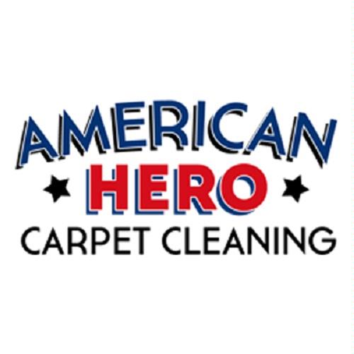 Corvallis Carpet Cleaning Review