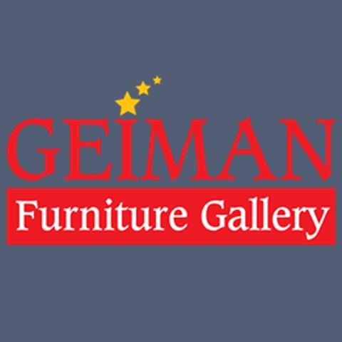 Geiman Furniture Gallery