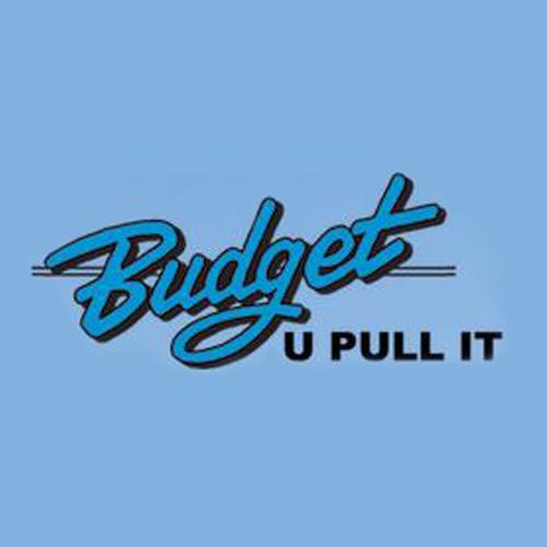Budget Auto Parts >> Budget Auto Parts Of Bartow 2715 State Road 60 E Bartow Fl