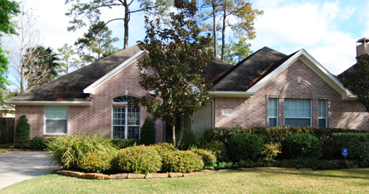 Wick Mullins Realty Group - 16422 Stuebner Airline Rd