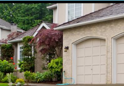 Advance Garage Door U0026 Sales