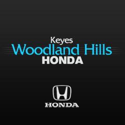 Keyes Woodland Hills >> Woodland Hills Honda 6111 Topanga Canyon Blvd Woodland