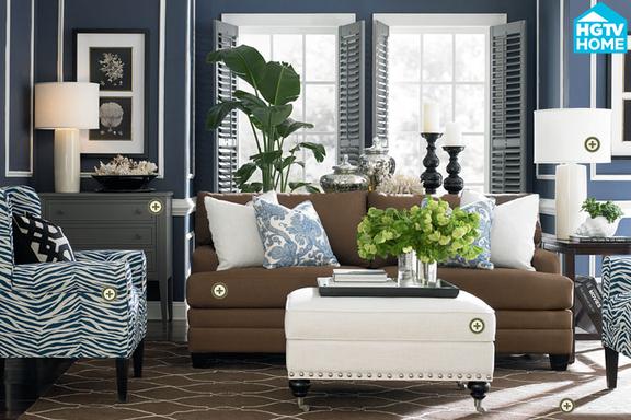 Elegant Slone Brothers Furniture Outlet
