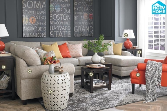 Slone Brothers Furniture Outlet