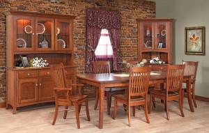 Twin Brook Furniture