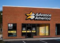 Cash advance bank of america online photo 7
