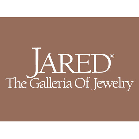 Jared The Galleria of Jewelry in St Charles IL 3691 E Main St