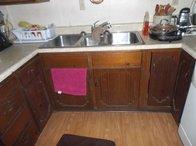 Superior Kitchen And Bath - 1143 Wabash Ave, Terre Haute, IN