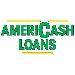 Cash advance pueblo co picture 3