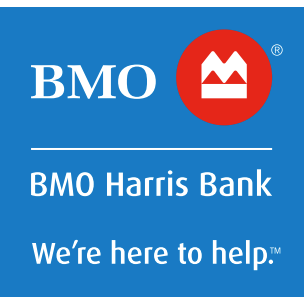 Bmo harris bank in ellenton fl 4115 us highway 301 north bmo harris bank add photo add photo reheart Choice Image