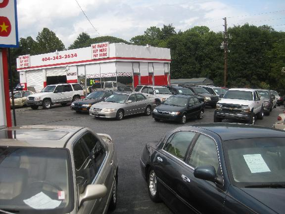 Lake City Auto Sales >> Lake City Auto Sales In Morrow Ga 5492 Jonesboro Rd Morrow Ga