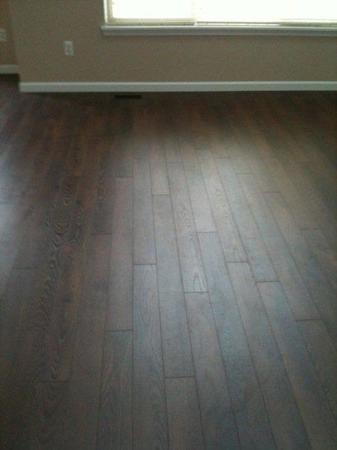 Fogelsongers Affordable Floors