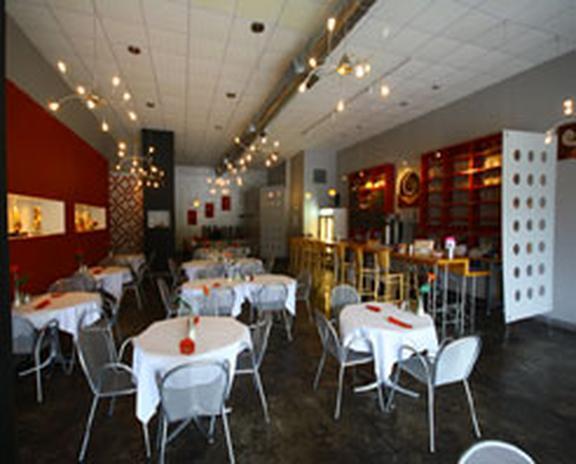 Nara Thai Dining 18455 W Lake Houston Pkwy Humble Tx
