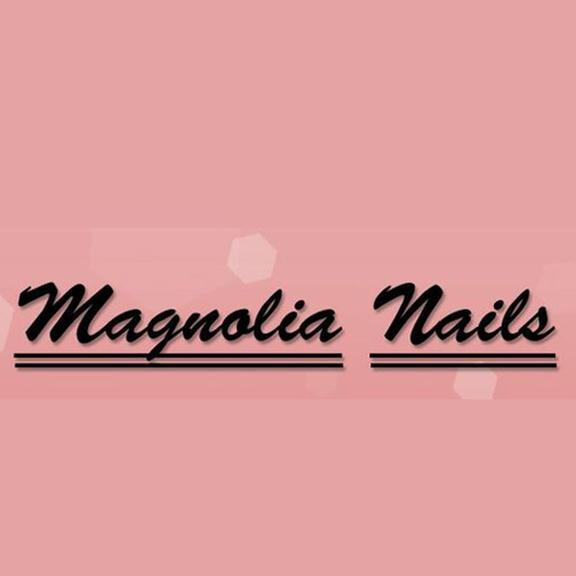 Magnolia Nails in Liverpool, NY | 645 Old Liverpool Road, Liverpool, NY