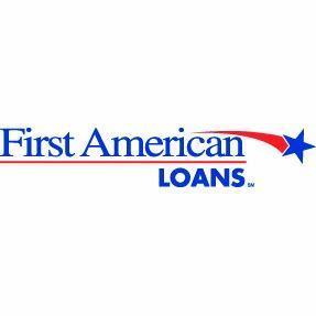 Ez payday cash loan picture 4