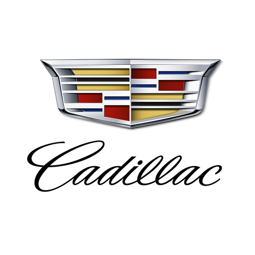 Ghent Chevrolet Cadillac