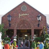 Wonderful Jacksons Home U0026 Garden