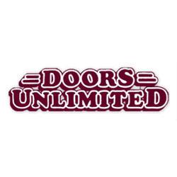 Doors Unlimited Inc.