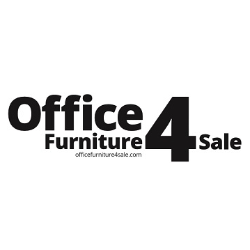 OFFICE Furniture 4 Sale in Hialeah, FL | 1790 W 8th Ave, Hialeah, FL