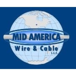 Mid America Wire & Cable LLC in Tulsa, OK | 1353 North 108th East ...
