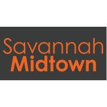 Savannah Midtown Apartments